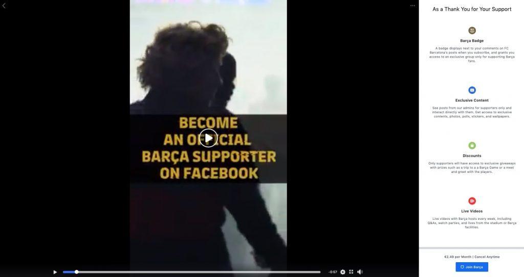 facebook-barca