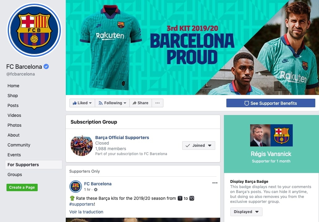 groupe-prive-facebook-barca