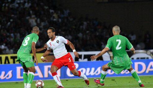 Les joueurs de foot marocains les plus remarquables que vous devriez connaître