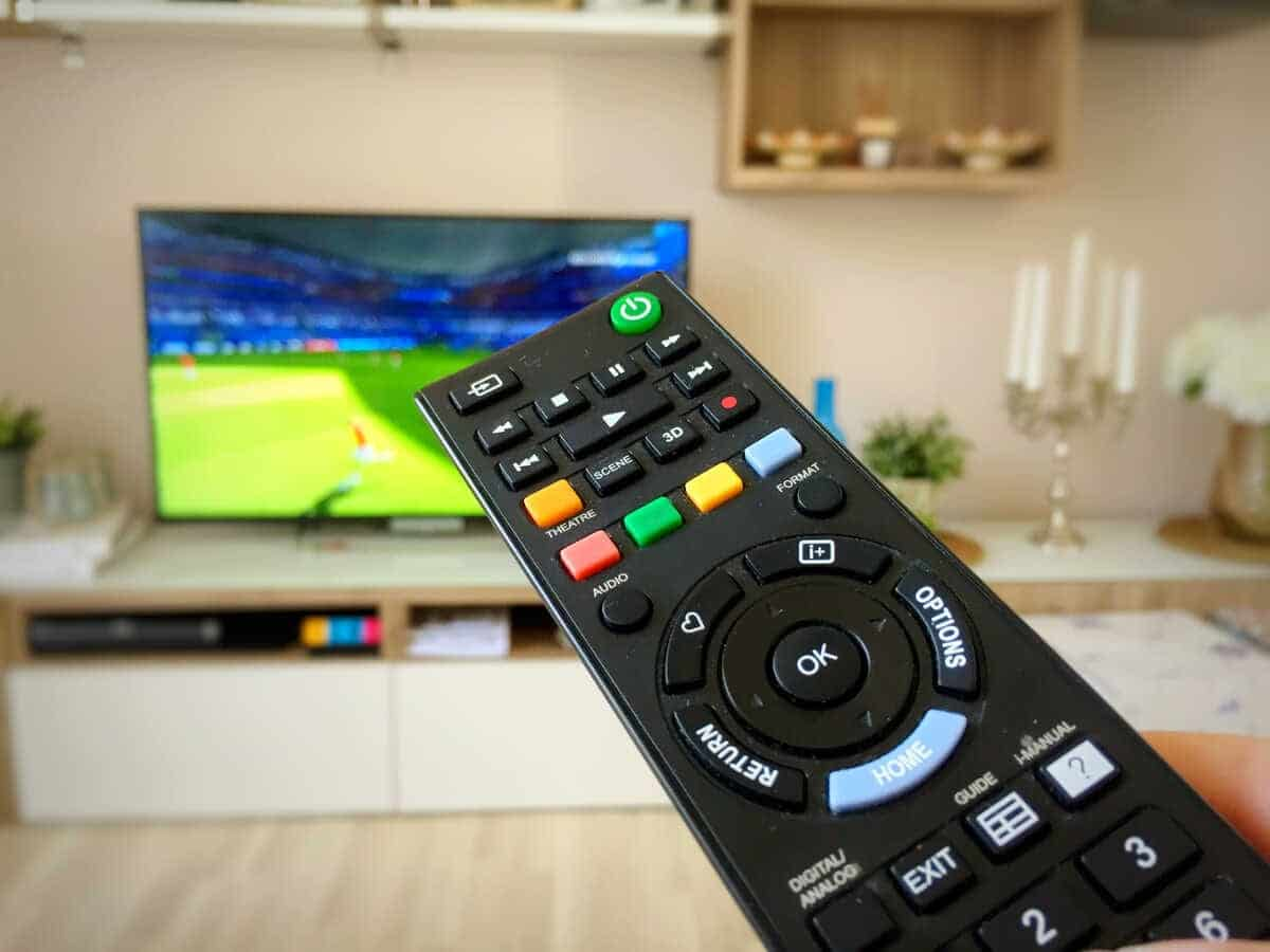 streaming-football