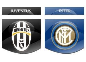 Juventus-inter-2020