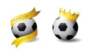 championnats-europeens