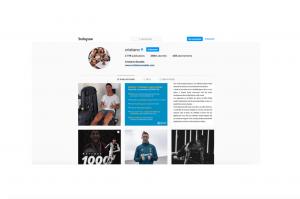 instagram-joueur-foot