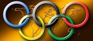 jeux-olympiques-tokyo