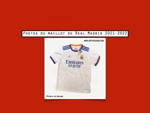 maillot-real-madrid-2021-2022